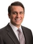 Wilkes Barre Workers' Compensation Lawyer Peter J. Biscontini