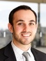 Bala Cynwyd Contracts / Agreements Lawyer Michael Dillon