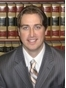 Allegheny County Birth Injury Lawyer Todd David Bowlus