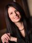 East Pittsburgh Employment / Labor Attorney Stephanie L. Fera