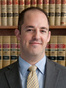 Port Townsend DUI / DWI Attorney Samuel Christopher Feinson