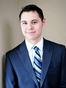Douglas County Juvenile Law Attorney Paul Benjamin Webber