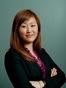 Mercer Island Immigration Attorney Rene Sara I Wang