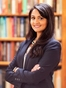 Pierce County Litigation Lawyer Preet Bassi