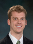 Allentown Medical Malpractice Attorney Zachary Robert Fowler