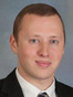 Pittsburgh Real Estate Attorney Joshua Jared Hoffman