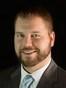 Harrisburg Estate Planning Attorney Matthew P Kaminsky