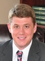 Greensburg Litigation Lawyer Zachary Joseph Kansler