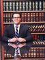 Temple Employment / Labor Attorney James E. Mancuso