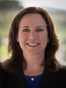 Easton Civil Rights Attorney Jill Leanne Walsh