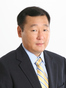 Collegeville Real Estate Attorney Sang Jin Na