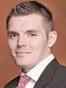Pennsylvania Appeals Lawyer Theodore Charles Tanski Jr.
