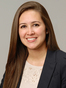 West Chester Advertising Lawyer Ana Carolina Tapias
