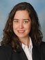 Dauphin County Contracts / Agreements Lawyer Amy Lynn Owen