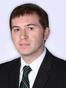 Rohrerstown Immigration Attorney Matthew Allen Oas