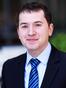 Rohrerstown Family Law Attorney Matthew Allen Oas