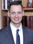 Denver Immigration Attorney Alexander Dunne McShiras