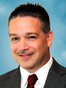 Bensalem Wills Lawyer Scott D. Bloom