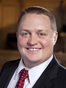 Wyoming Business Attorney Dustin Joseph Richards