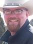 Pagosa Springs  Jeremy T. Hildebrand