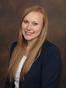 Fort Carson Family Law Attorney Melissa C. Guggisberg