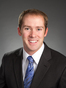 Burnsville Construction / Development Lawyer Michael J. Lowder