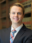 Lake Elmo Commercial Real Estate Attorney Christopher William Boline