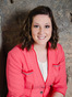 Crystal Estate Planning Attorney Amanda Geslin Tukey