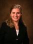 Willmar Real Estate Attorney Kristal Renee Dahlager