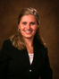 Kandiyohi County Real Estate Attorney Kristal Renee Dahlager