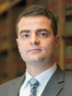 Washington County Litigation Lawyer Michael Scott Divine