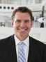 Aurora Aviation Lawyer Ty D. Little