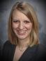 Minneapolis Social Security Lawyers Alexandra Elaine Platt