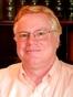 Sacramento County Tax Lawyer Perry Elemore Israel