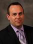 Bloomington Internet Lawyer Ryan Christopher Smith