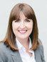 Eagan Family Law Attorney Ellen Marie Windler