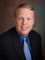 Avon Estate Planning Attorney Scott R. Swier