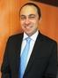 Brooklyn Immigration Attorney Steven R Yuniver