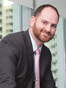 Miami Corporate / Incorporation Lawyer David H Salmon