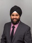 Margate Business Attorney Jaitegh Singh