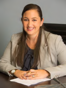 Perrine Construction / Development Lawyer Simone Sharon Kriger