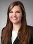 Collier County Litigation Lawyer Keely Fraser Morton