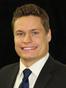 Pinellas County Trademark Application Attorney Andriy Lytvyn