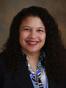 Richmond County Corporate / Incorporation Lawyer Nina Tamar Marano