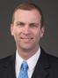 Utah Tax Lawyer Jonathan H Hoagland