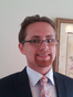 Ruskin Corporate / Incorporation Lawyer Joseph Alexander Sagginario