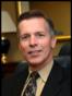 Louisville Lawsuit / Dispute Attorney Stockard Robert Hickey III