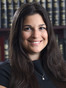 New York Divorce / Separation Lawyer Carly Jill Steinberg