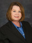 Jefferson County Immigration Attorney Karen Anne Livingston