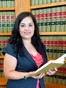 Tucson Family Law Attorney Doralina Skidmore
